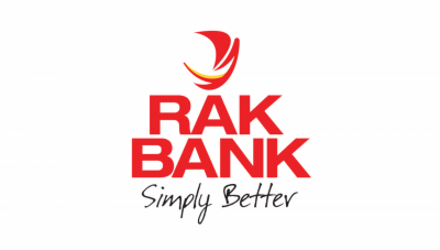 RAKBANK hosts the Second Edition of the SME Business Conclave