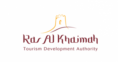 RAS AL KHAIMAH BECOMES THE FIRST DESTINATION TO PROVIDE FREE COVID-19 PCR TESTS FOR INTERNATIONAL VISITORS