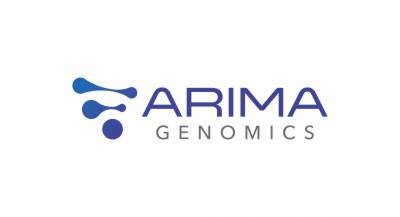 Wellcome Sanger Institute Selects Arima Genomics as HiC Technology Partner; Company Announces Early Access Program for high-coverage HiC