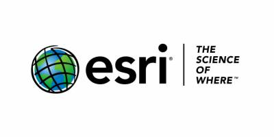 Esri Announces New Security Enhancements Through Integration of US Government-Approved Drone and Cloud Deployment to the European Union