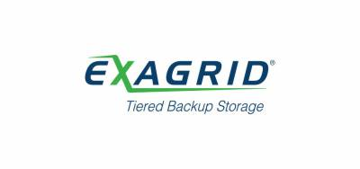ExaGrid Reports Continued Momentum with Strong Quarter Ending Q3-2020