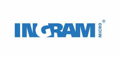 Registration Now Open for Ingram Micro's Global ONE Experience – Join Us November 4-5 Online for an Unforgettable Event