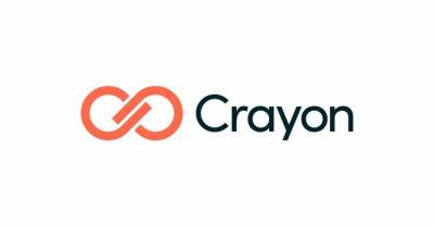 Crayon Expands Strategic Partnership With Workplace From Facebook