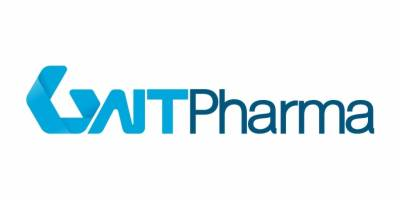 GNT Pharma Announces Positive Top-Line Results in a Phase II Study of Nelonemdaz for Acute Ischemic Stroke Patients Treated With Endovascular Thrombectomy