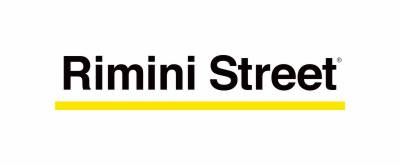 Metropolitan Water Reclamation District of Greater Chicago Switches to Rimini Street Support for Its SAP Applications