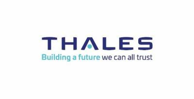 "Thales Alerts on the Risks Linked to Cybercrime in Its New Edition of the ""CyberThreat Handbook: organised cybercrime"""