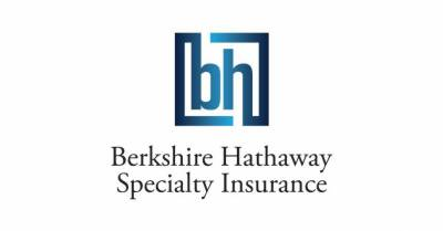 Berkshire Hathaway Specialty Insurance Introduces D&O Liability and Professional Indemnity Policies in Dubai