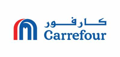 Carrefour to Reward Most Loyal Customers with 250,000 in SHARE Points