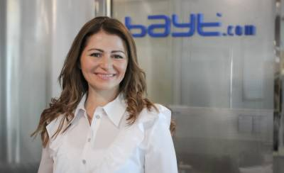 More Than 14,000 Jobs Were Announced on Bayt.com During the Third Quarter of 2020