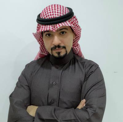 Schneider Electric appoints Mohammed Faraj as Saudi Arabia's Vice President for Secure Power