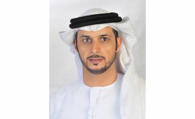 Statement from Abdulla Ahmed Al Suwaidi, Acting Director-General of SCAD, on World Statistics Day 2020