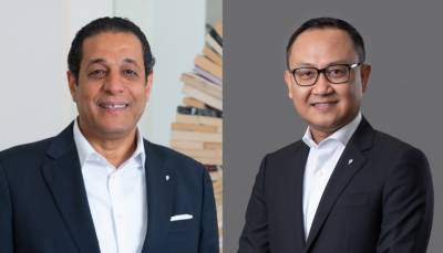 IME Hotels labeled CSR leader by Dubai Chamber for sixth year in a row