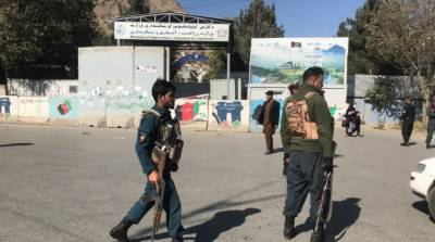 OIC Resolutely Condemns Terror Attack on Kabul University, Afghanistan