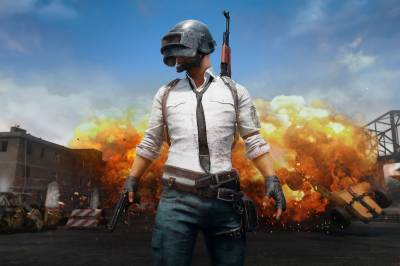 PUBG MOBILE CONTINUES TO COMBAT IN-GAME HACKERS AND PLUG-INS WITH REVAMPED ANTI-CHEAT MEASURES