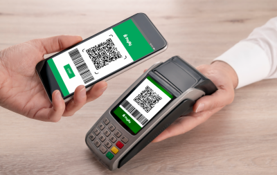 More than 30,000 UAE merchants integrate PayBy in FAB payment machines, driving digital payments