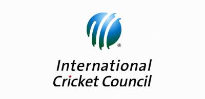 ICC ANNOUNCES ALTERED POINTS SYSTEM FOR WORLD TEST CHAMPIONSHIP