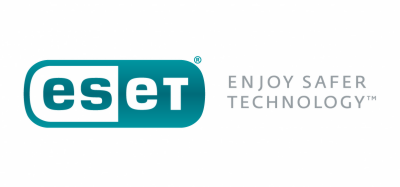 IDC MarketScape names ESET as a Major Player for second year in a row