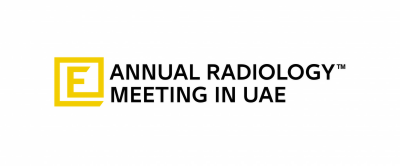 Over 1,000 Specialists and Doctors Take Part in the Annual Radiology Meeting in UAE
