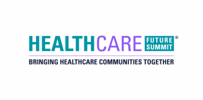 The World's Most Prominent Healthcare Specialists Get Together This December at Healthcare Future Summit