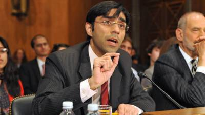 Future of Pakistan lies on economic diplomacy, outreach to world: Moeed Yousaf