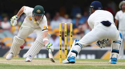 The fourth Test Match against India will be on schedule, Cricket Australia