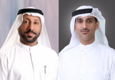 Expo Centre Sharjah maintains leadership in face of Covid-19 with successful organization of 20 exhibitions in 2020