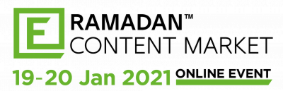 Ramadan Oriented Content for 2021 to Be Revealed at E-Ramadan Content Market