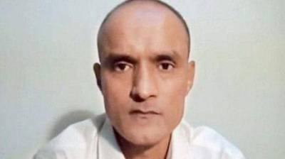 Ask India if it wants to pursue the Kulbhushan Jadhav case: High Court