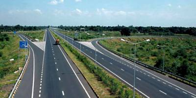 Lahore: Motorways M3, M4 and M5 restored for  traffic