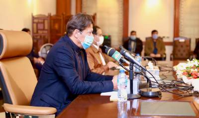 Strict punishment should be given to police personnel who obstruct the delivery of justice, Prime Minister said