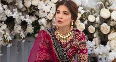 If necessary, I will bring the harasser to the fore: Ayesha Omar