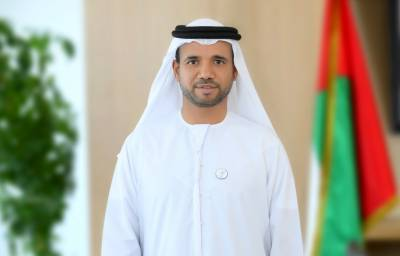 Statement from H.E. Eng Jamal Salem Al Dhaheri, CEO of Silal on Abu Dhabi Sustainability Week