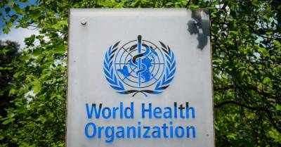 The World Health Organization will provide Pfizer vaccines to poor countries
