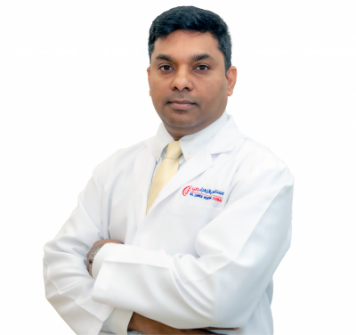 Cancerous diseases that are related to heredity & new causes of cancer By Dr Dorai Ramanathan Consultant Medical Oncologist, Al Zahra Hospital Dubai