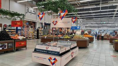 The Products We Love: Carrefour Predicts The Hottest Selling Items Of Valentine's Day 2021