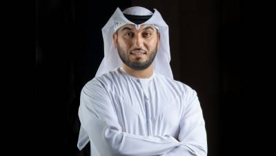 Sharjah embracing a digital future with Sahab Smart Solutions