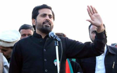 The opposition should humbly prepare for defeat in the Senate and local elections: Fayyaz ul Hassan Chohan