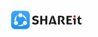 SHAREit Issued an Official Statement Regarding Data Security Incident