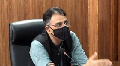 There should be no delay in the timeline set by the Ring Road project: Asad Umar