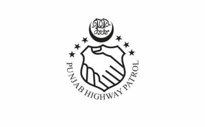 Punjab Highway Patrol has released its annual performance report for year 2020