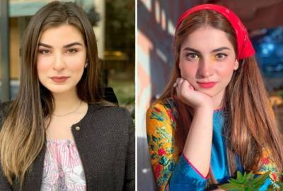 ACCA topper Zara expresses disappointment over comparison with Dananeer