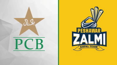 It is not correct to hold Peshawar Zalmai responsible for the postponement of PSL, PCB said