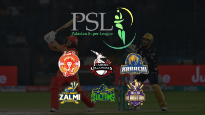 League postponed due to irresponsibility of board: Team owners