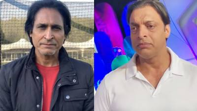 Former cricketers grieve over PSL 6 festival