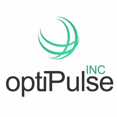 OptiPulse Announces the Discovery of a New Type of Laser That May Replace Microwaves