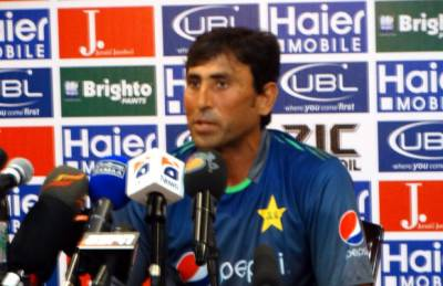 Fakhar Zaman, Babar Azam and Mohammad Rizwan are ready to perform for a long time, Younis Khan