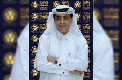 2021 best year to avail of major real estate investment opportunities in UAE, says Medallion Associates