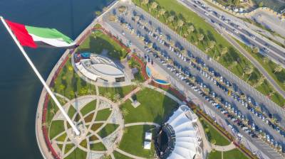 Sharjah destinations to organize sports activities during the holy month of Ramadan