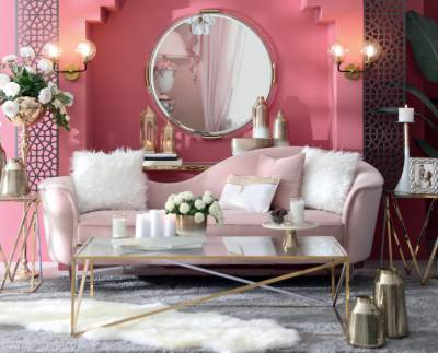 Add Goodness to Your Home with Pan Emirates Home Furnishings Ramadan Sale