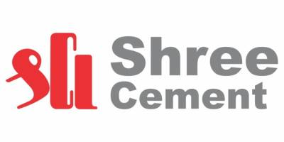 Shree Cement Revs Up Oxygen Supply for Covid Hospitals in India